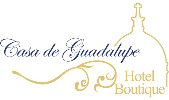 Hotel Casa de Guadalupe: Hotel Boutique Casa de Guadalupe
