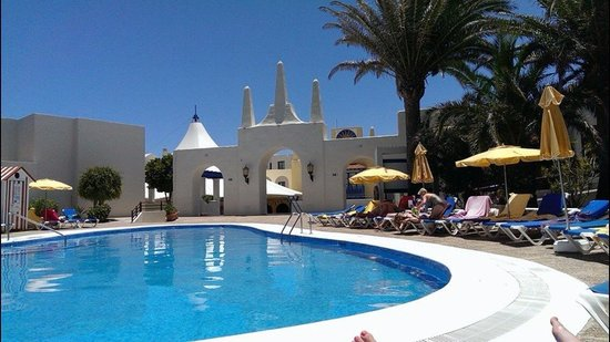 Suite Hotel Atlantis Fuerteventura Resort Reviews Tripadvisor