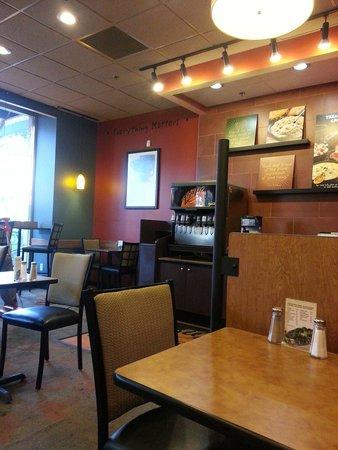 The 10 Best Restaurants Near Fourth Street Live Tripadvisor