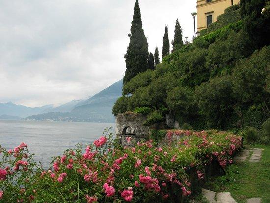 Giardini Botanici  - Hotel Villa Cipressi