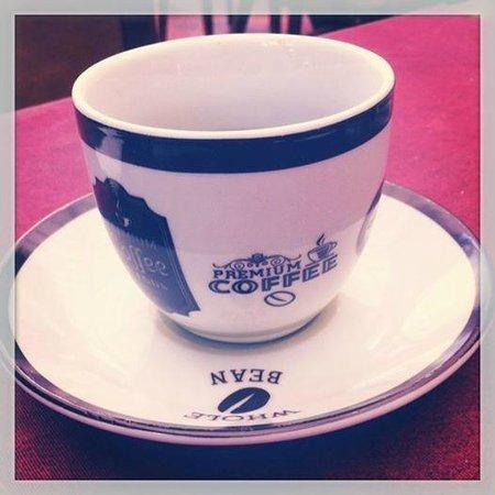 Sao Paulo Lodge: Café da manhã
