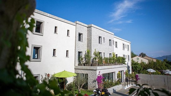 Photo of Rossi Hotel Sartène