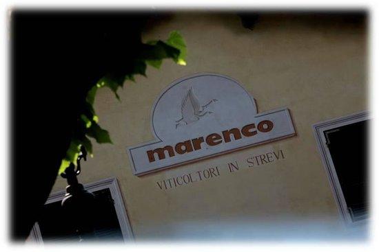 Marenco Vini