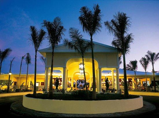 ClubHotel Riu Negril Photo