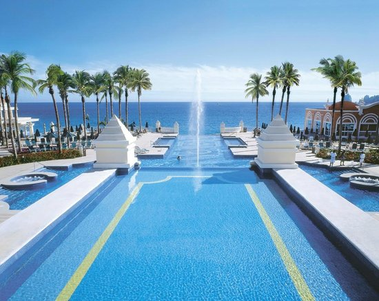 Hotel Riu Palace Cabo San Lucas Los Cabos Updated 2017