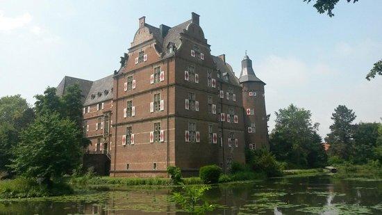 Schloss Bedburg