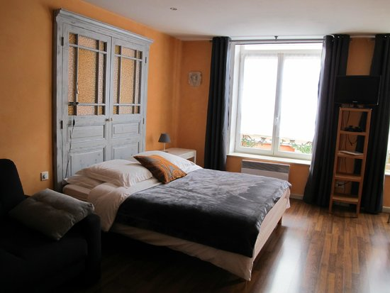 Superieur Chambres Du0027Hotes Du Petit Bois   Prices U0026 Bu0026B Reviews (Charleville Mezieres,  France)   TripAdvisor Photo