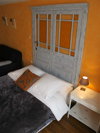 Chambres D'Hotes Du Petit Bois - Prices & B&B Reviews (Charleville