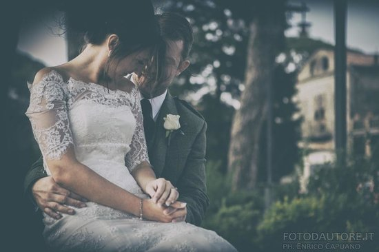 Wagner Day Tours: Wedding in Ravello matrimonio photographer Enrico Capuano wedding planner Mario Capuano