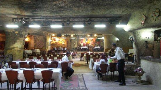 Karakus Restaurant