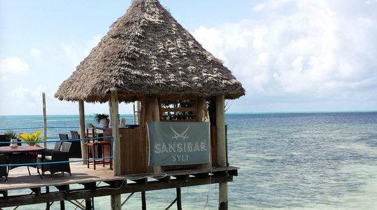 sansibar sylt kennen wir doch bild von spice island hotel resort sansibar jambiani. Black Bedroom Furniture Sets. Home Design Ideas