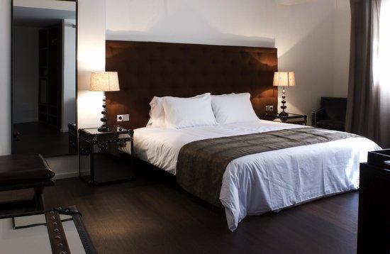 Puro Hotel Mallorca Reviews
