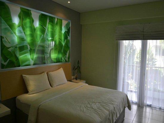 EDEN Hotel Kuta Bali - Managed by Tauzia: EDEN