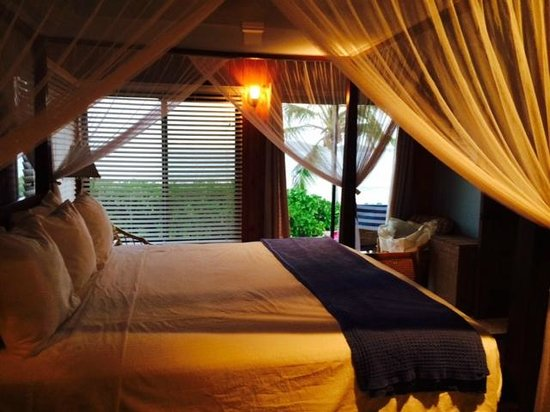 Surfsong Villa Resort: Surfside villa