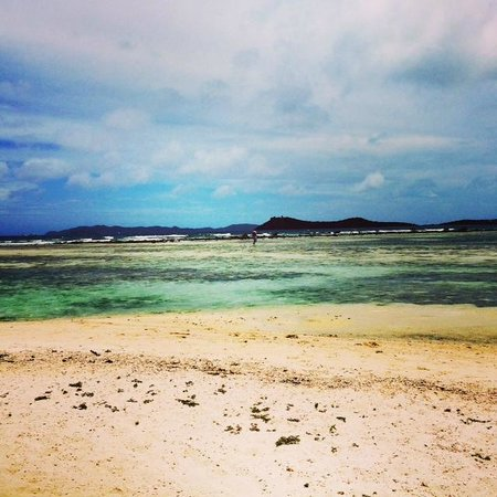 Surfsong Villa Resort: Gorgeous