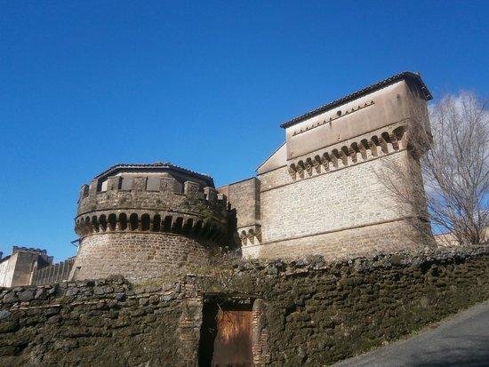 Silea, Italia: Castelli Romani