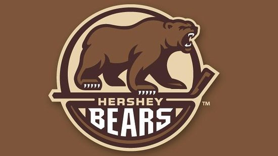 Hampton Inn & Suites Hershey Near The Park: Proud Sponsor of the Hershey Bears!