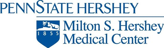 Hummelstown, PA: Penn State Hershey Medical Center - Located right around the corner!
