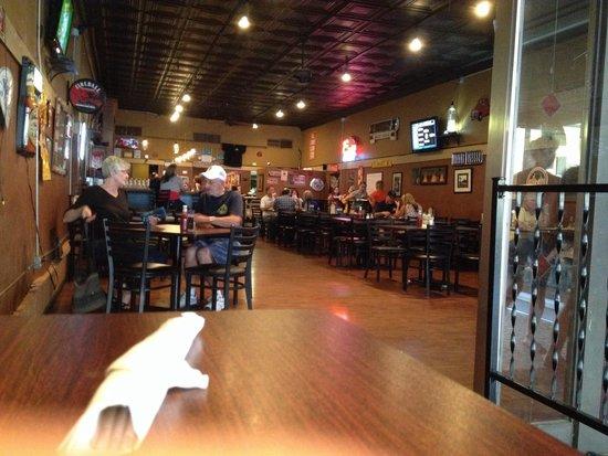 Denver best gluten free restaurants