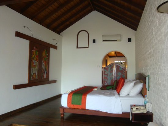 Saman Villas: Amazing Villa