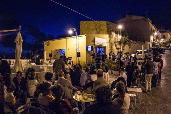 Cianciana, Italy: eventi