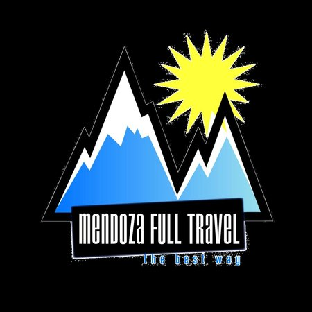‪Mendoza Full Travel‬