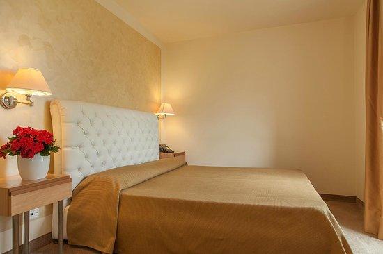 Hotel Silvestro