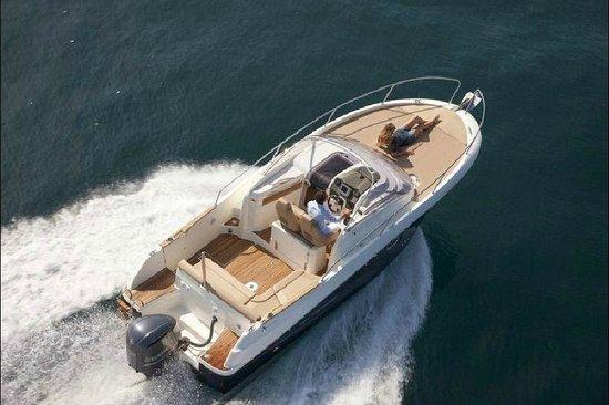 Ibizabarcomar & Nautica Pujol