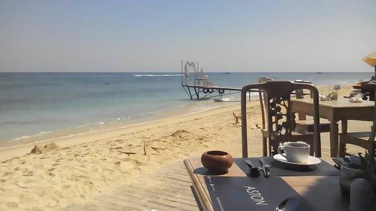 Aston Sunset Beach Resort Tripadvisor