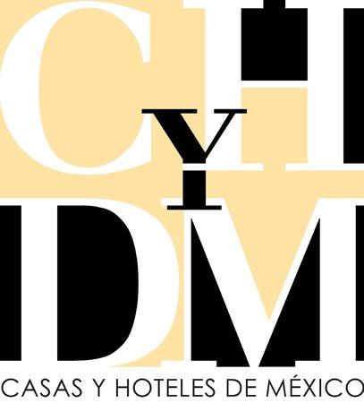 Hotel Casa de Guadalupe: Casa de Guadalupe, un integrante de CYHM