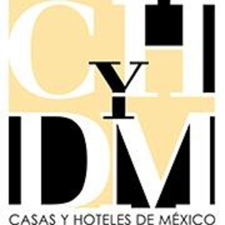 LM Hotel Boutique: LM un integrante de CYHM