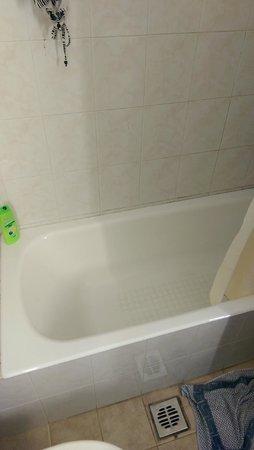 Despo: bath