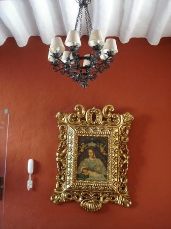 Hotel Costa Del Sol Ramada Cusco: 4