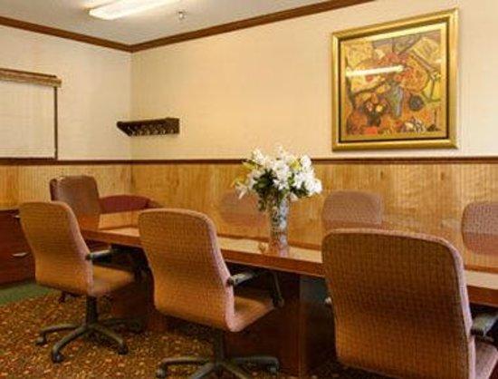 Baymont Inn & Suites Chicago/Calumet City: Meeting Room