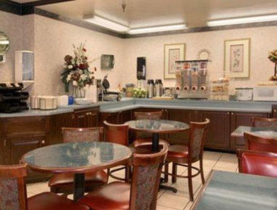 baymont inn suites corbin updated 2017 prices hotel. Black Bedroom Furniture Sets. Home Design Ideas