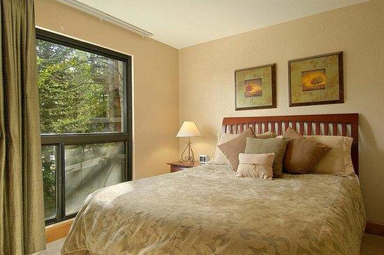 Silver King Hotel: Sk Bedroom