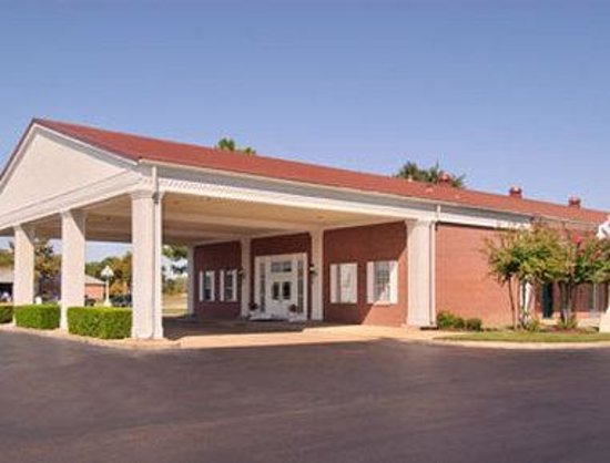 Days Inn Suites Collierville Germantown Area Welcome To The And