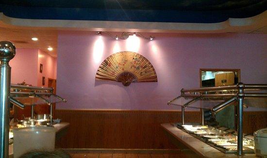 Chinese Restaurant Reviews Near Malvern