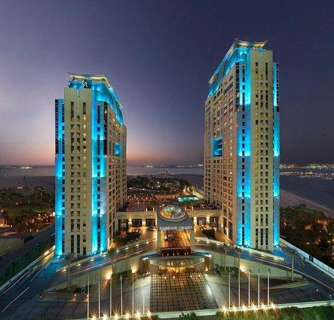 Photo of Habtoor Grand Resort & Spa Dubai