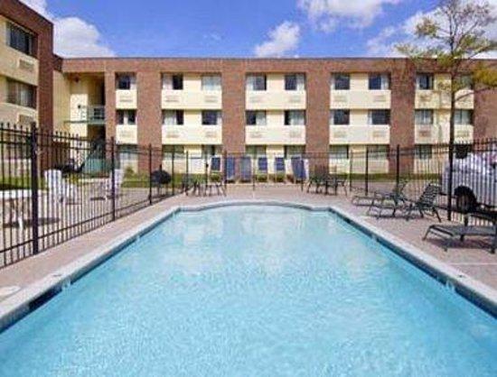 Photo of Knights Inn Houston