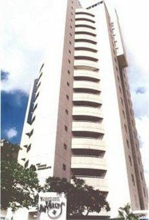 Photo of Hotel Caracas Cumberland