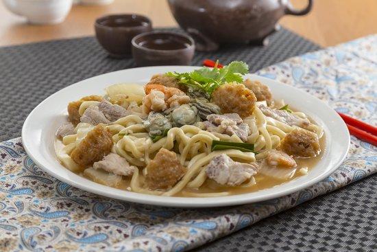 ChuanTin(SpecialLomieHokkien)