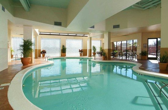 301 moved permanently - Indoor swimming pools charlotte nc ...