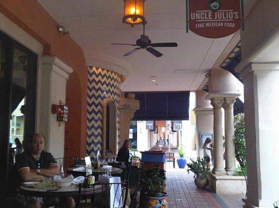 Mexican Restaurants In Boca Raton Florida Best