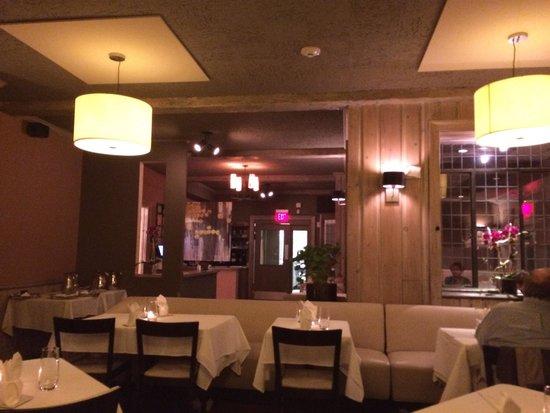 The 10 Best Restaurants In Evanston Updated November 2019