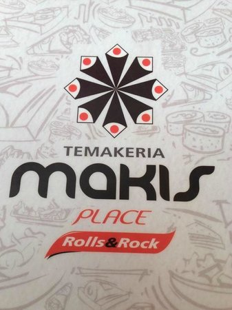 Makis Place