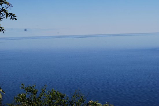 superior hiking trail two harbors 2018 all you need to know