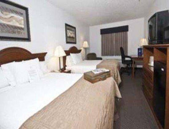 Photo of Baymont Inn & Suites Tupelo