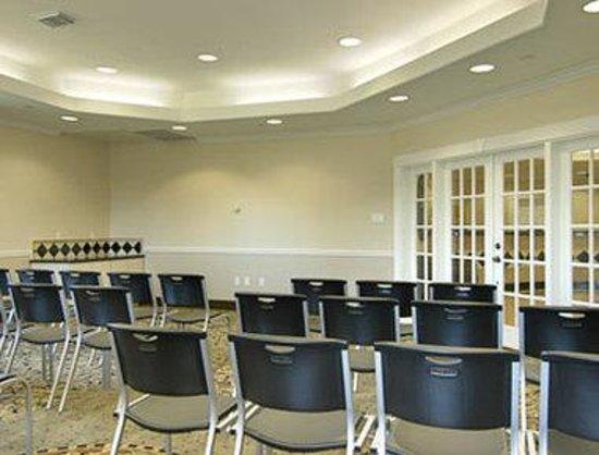 Baymont Inn & Suites Galveston: Meeting Room