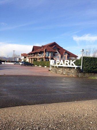 Nord Park Resort